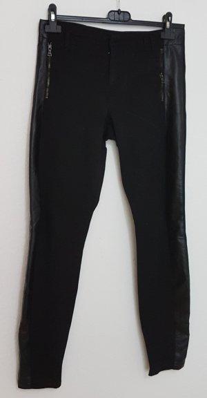 Leggings gina tricot gr 34