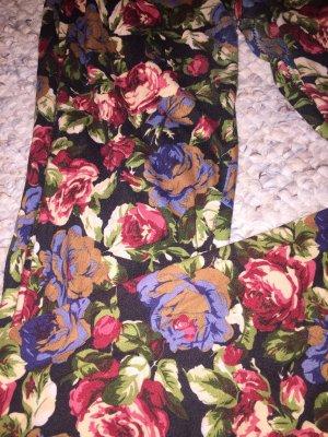 Leggings Gr 36-38 Blume