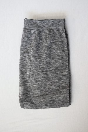 Leggings grau seamless