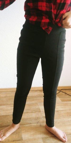 Leggings Hose von C&A