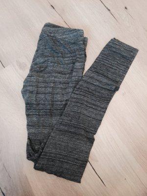 Leggings in der Größe XS
