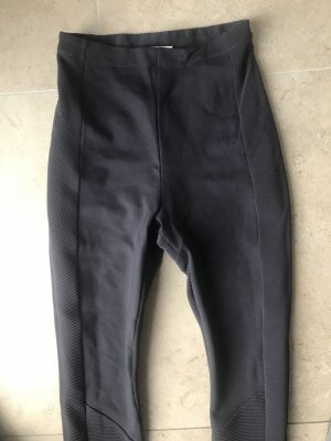 Leggings Jeggings Dorothee Schumacher Gr 4 Luxus Hose