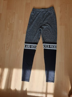 Leggings &Jogginghose