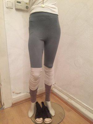 Kilian kerner Leggings multicolor