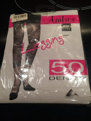 Leggings L/XL Neu!