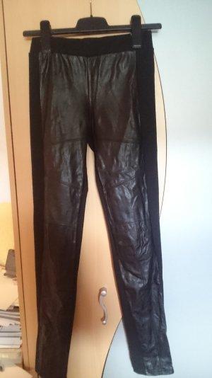 lack leggins gebraucht kaufen nur noch 2 st bis 70 g nstiger. Black Bedroom Furniture Sets. Home Design Ideas