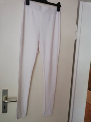 Leggings neu Uniqlo Gr. L
