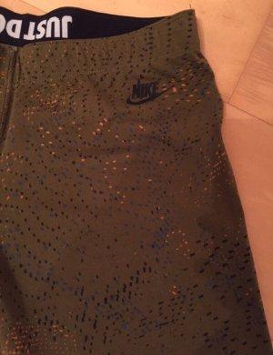 Nike Leggings khaki