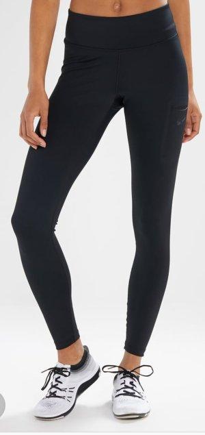 Leggings Nike Performance