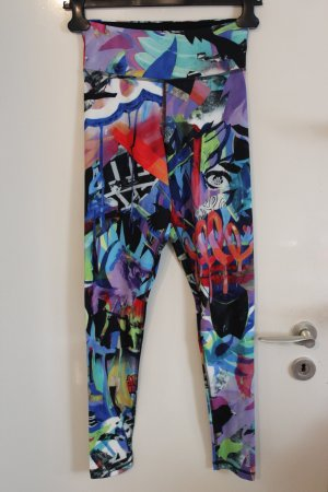 Leggings Reebok XS
