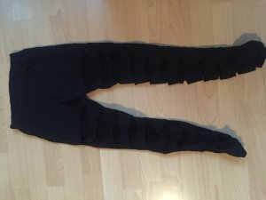 Leggings super cool von calzedonia