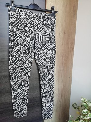Leggings Tally Weijl