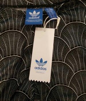 Leggings von Adidas Sportbekleidung