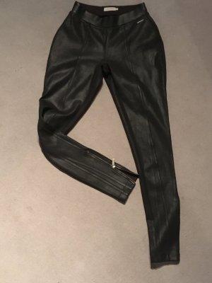 Leggings von Calvin Klein (nie getragen)