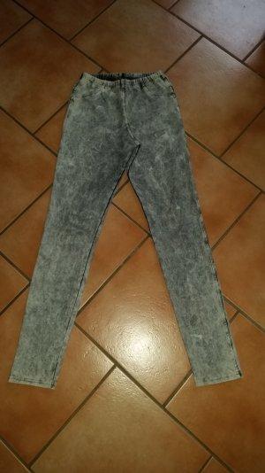Leggings von Calzedonia