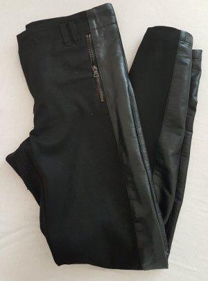 leggings von ginatricort Gr 34