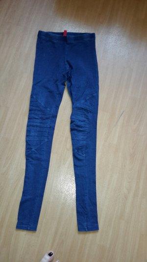 Leggings von H&M in Größe XS