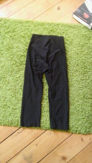Leggings von Lascana Größe 36/38