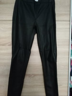 New Look Legging zwart