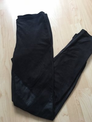 Only Leggings multicolored
