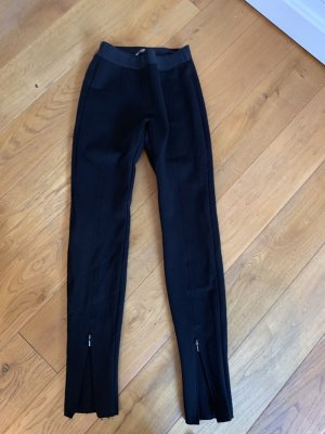 Marc O'Polo Jegging noir