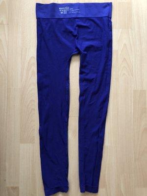 Esmara Leggings lilac