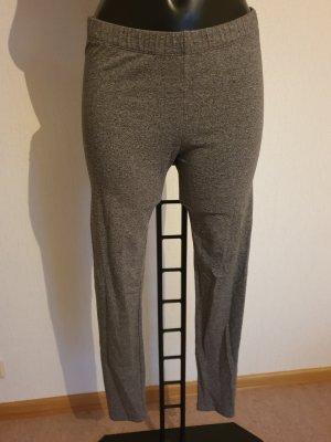 H&M Divided Leggings grey