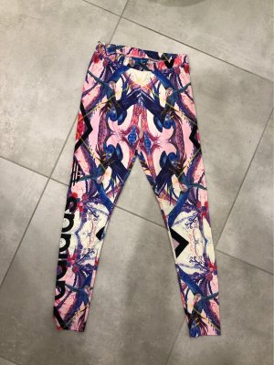 Adidas Originals Legging multicolore