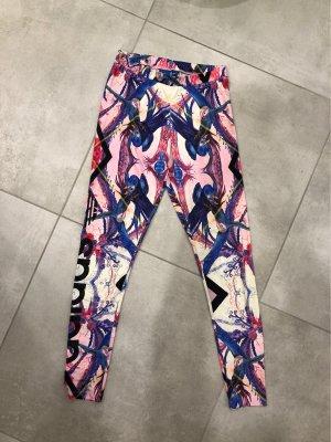Adidas Originals Leggings multicolore