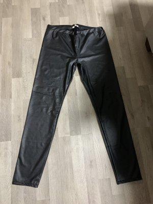 Jegging noir