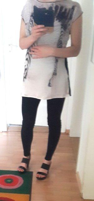 Leggins H&M Mama, Größe 36, Schwangerschaftsmode, Umstandsmode,Maternity
