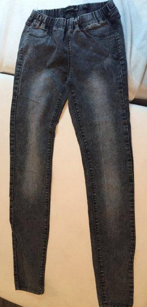Leggins-Jeans von Reserved