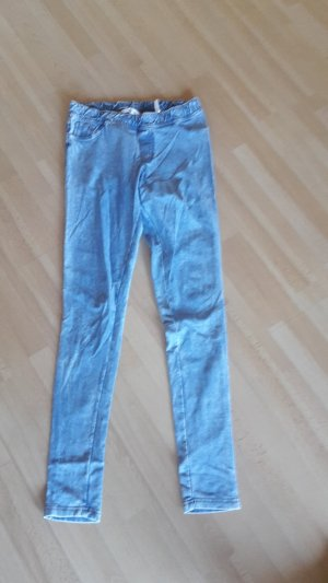 Leggins Jeggings Jeans Stretch