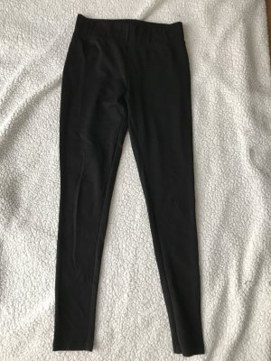 Amisu Leggings nero