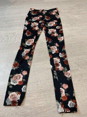 H&M Leggings multicolor
