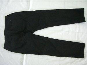 Esprit Leggings black polyester