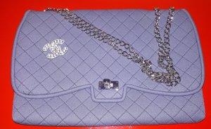 Leghila Handtasche