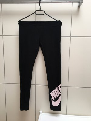 Nike Leggings black