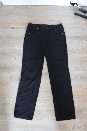 bpc Sweat Pants black