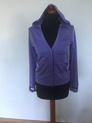 Adidas Cape violet