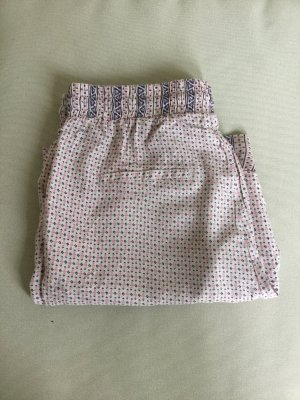 Leicht, luftige Kurze Hose von Witty Knitters