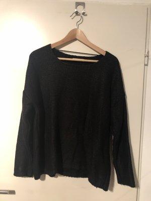 044ea1d9d73b Mango Suit Rundhalspullover günstig kaufen   Second Hand ...