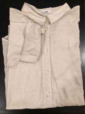Closed Shirt Blouse cream