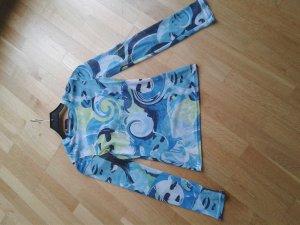Orsay Shirt veelkleurig