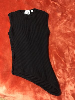 Cheap Monday Knitted Top black