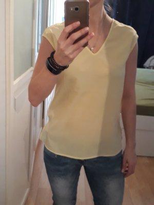 Edc Esprit Mouwloze blouse veelkleurig