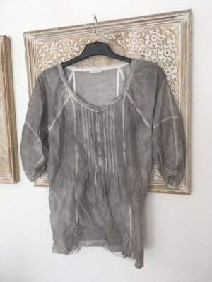 iheart Blouse en crash multicolore
