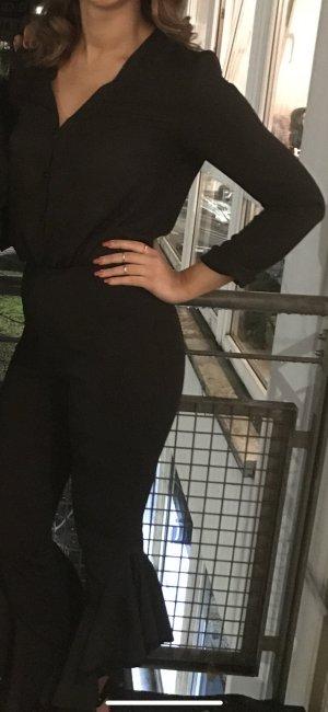 Asos Camicetta a blusa nero