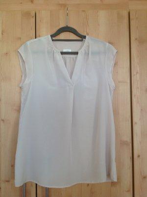 Leichte Bluse für den Sommer von Opus