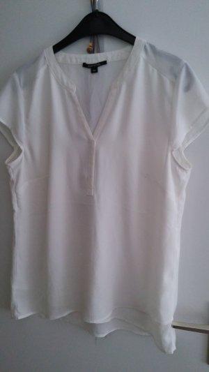 Leichte Bluse von Comma
